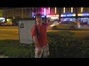 Сингапур ночная жизнь Гейланг улица красных фонарей