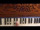 Hare Krishna melody 102 Madhav Pr Part 1