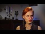 Битва экстрасенсов: Мэрилин Керро - Весь путь из сериала Битва экстрасенсов смот...