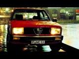 Alfa Romeo Alfetta 2000 L 116