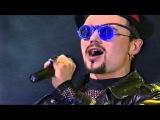 Богдан Титомир - Армия (Игорь'С поп-шоу)