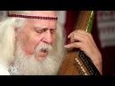 Їхали хозари (народна пісня) - співає кобзар Василь Литвин