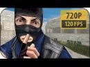 ♕ CS 1.6 ♕ AIM GOD►ЛУЧШИЕ МОМЕНТЫ ► Counter Strike 1.6