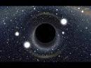 Бозон Хигса НЕ НАЙДЕН Земля ПЛОСКАЯ Нас окружает эфир Тайны Чапман
