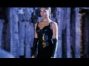 Видео к фильму Смертельная битва 1995 Трейлер