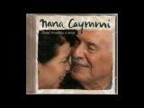 Nana Caymmi - Quem Inventou o Amor - 2007 -