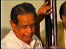 Pandit Bhimsen Joshi sings for Shri Mataji 1985