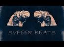 FREE Trap type Beat / TRUE - Instrumental Beats #3 / Prod by SVFEER / Минус
