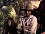 Cry Blood Apache (1970) WESTERN