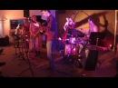 Frambuesas Fantasticos feat. Julio Igual - On The Sunny Side Of Skurup