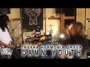 INSANA HARMONIA GRAVA 105 DAMN YOUTH