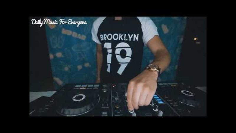 Asaev - Dior (Izzamuzzic Remix)