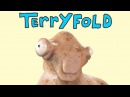 Terryfold - Choas Chaos ft. Justin Roiland (3D ANIMATED)