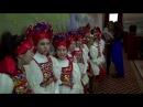 День Матери в Нахимовском районе Северная сторона