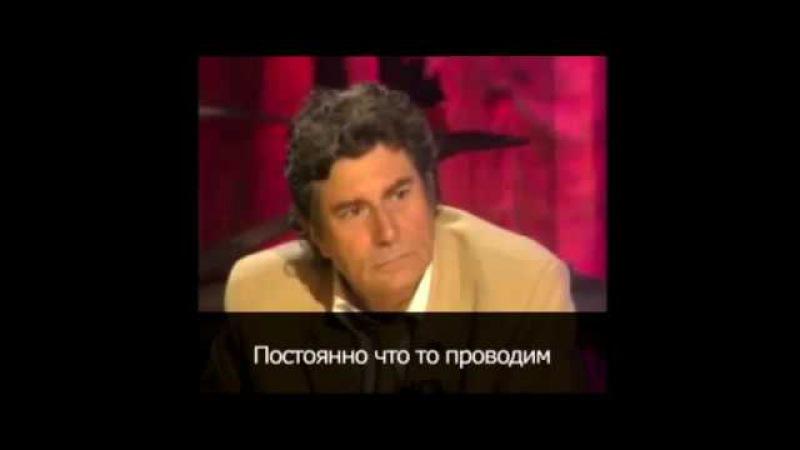 Конкурс в TTR Casino на 1 000 000 рублей