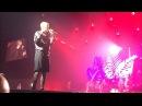 Marcus Martinus- Never ft. OMI Royal Arena, Copenhagen
