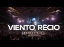 VIENTO RECIO VIDEO OFICIAL PENTECOSTES MIEL SAN MARCOS