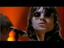 Oasis - Cigarettes And Alcohol - Legendado • [BR | Live Jools Holland]