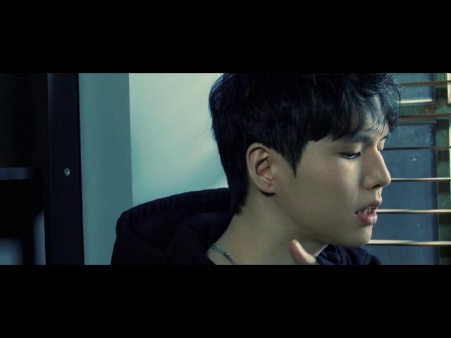XITSUH - 새벽 네시 (feat. Lee Ba Da)