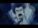 Another Lost Year – Call It Like It Is / синий экзорцист / AMV anime / MIX anime