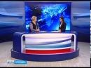 Гость студии «Вестей» - юрист Мария Погуляк