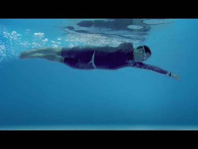 4 Главные Ошибки При Плавании Кролем и Как их Исправить!