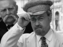 Мир хижинам, война дворцам (1970) (4 cерии)