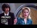 "The Good Place 2x12 Promo ""The Burrito"" (HD)"