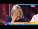 Обреченный заложник как умирал Дмитрий Марьянов