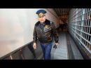 Андрей Караулов выпустил заказной Момент истины в защиту коррупционера Олега Коршунова
