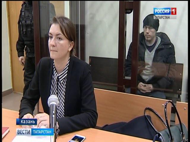 В Татарстане задержаны восемь террористов из «Хизб ут-Тахрир аль-Ислами»