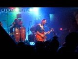 Dan Auerbach - I want some more in Nashville