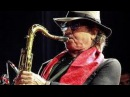 📣 Gato Barbieri - Bolivia (from the movie 'Calle 54' - 2000) 📣