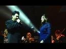 Kumar Sanu Alka Yagnik Concert - Ladki Badi Anjaani