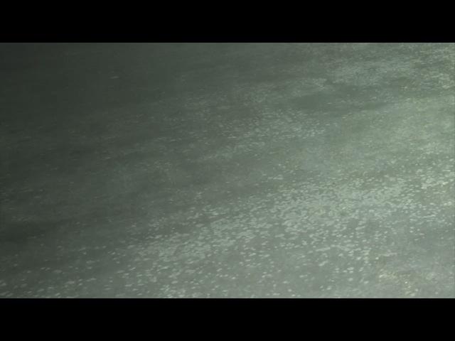 [SHIZA] Фронт кровавой блокады (2 сезон): Запределье / Kekkai Sensen Beyond TV2 - 1 серия [MVO] [2017] [Русская озвучка]