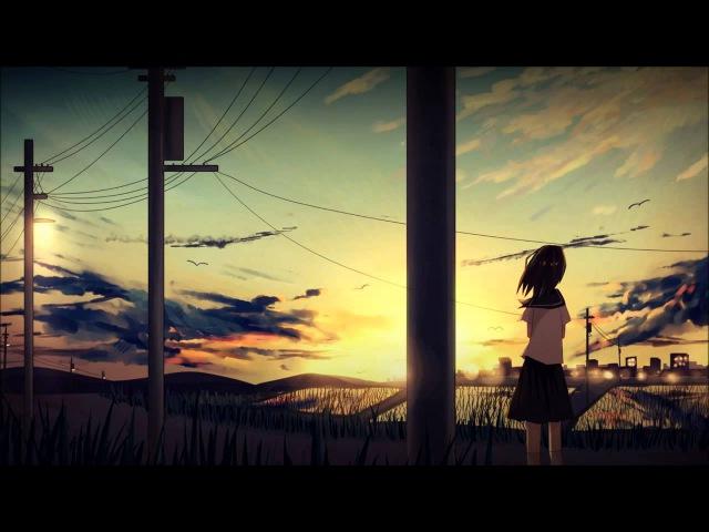 Nomak - Heartful Memories