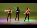 AiO 5 Cover dance Mistakes - Dalshabet - Someone like U (г. Киров)
