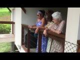 Concentra e Cai Vale. Ana e Adelina. Juiz de Fora, MG, Brasil. IMG_1103. 6,7 MB. 16h03. 13fev18