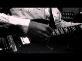 12) The Doors - Crawling king snake (R-Evolution)