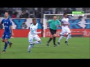 2-0 Dimitri Payet Goal France Ligue 1 - 16.01.2018 Olympique Marseille 2-0 Strasbourg