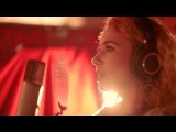 Haley Reinhart - The Letter