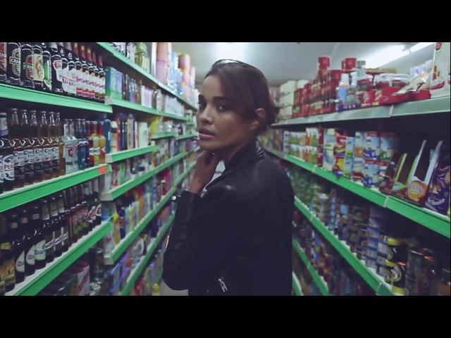 Supergeil (feat. Herika Fernanda)