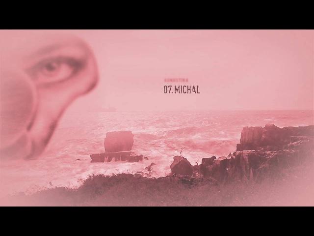 Katarzia - Michal (Official)