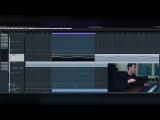 Matt Nash ft. Georgi Kay - Let You Go - Production Tutorial