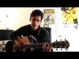 I Don't Want to Set the World on Fire The Ink Spots Sam Tabor (Cover)