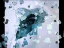 UFO 2011 100%SECKRET RUS HACKERS.Muzik DJ PRONIKATEL