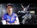 Tom Pagès : le boss du FMX fait son grand retour ! (Motocross Freestyle)