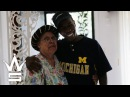 Flint Residents Are Still Suffering From The Water Crisis TODAY. Homecoming Ft. Dizzy Wright