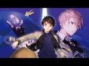 CD Drama Fate Prototype Sougin no Fragments 2 1