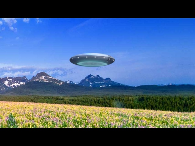 OTHERWORLDLY UFO ALIEN SPACECRAFT ACCELERATION ASTONISHING FOOTAGE!! 19th February 2018